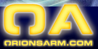 OrionsArmArt's avatar