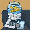 OrionsDagger's avatar