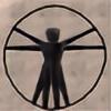OrionShipworks's avatar