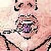 OrionsNecktie's avatar