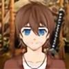 OrionsOuterLimits's avatar