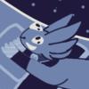 OrionStar87's avatar