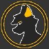 OrionStarman's avatar