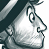 OrionStorm's avatar