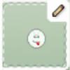 OrionTR's avatar