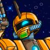 OrionZaxs's avatar