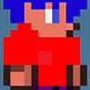 OrionzillaTG's avatar