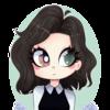 OrioWaffle's avatar