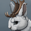 Oriquo's avatar