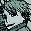 Orishibu's avatar