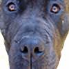 OrisTheDog's avatar