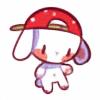 orisu's avatar