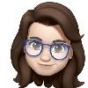 Orit770's avatar