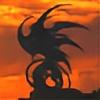 Orixenus's avatar