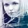 oriya's avatar
