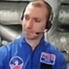 orjanv's avatar