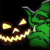 Ork027's avatar