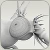 orkanorkan's avatar