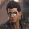 Orkanov's avatar