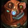 orkboy98's avatar
