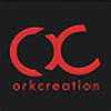 orkcreation's avatar