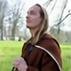 orkderooij's avatar