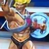 Orkelos's avatar