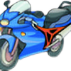Orkid1991's avatar