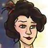 Orkimaru's avatar