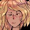 orkinas's avatar
