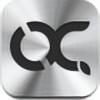 orkncylr's avatar
