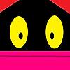 orkoorkoorko2's avatar