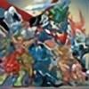 Orkoza's avatar