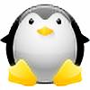 OrkSovaj's avatar