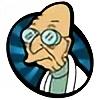 orksss's avatar