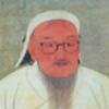 OrkunBB's avatar