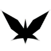 Orkusia's avatar