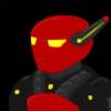 OrkyTankBusta's avatar