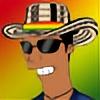 orl-graphics's avatar