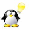 orla17's avatar