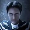 Orladuar's avatar