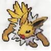 OrlaLil's avatar