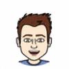 orlandito019's avatar