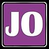 Orlando-2002's avatar