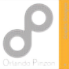 orlando-pinzon's avatar