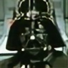 orlando569's avatar