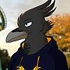 OrlandoCorvid's avatar