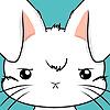 OrlandoQL's avatar