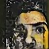 OrlandoZeta's avatar