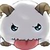 Orleah's avatar